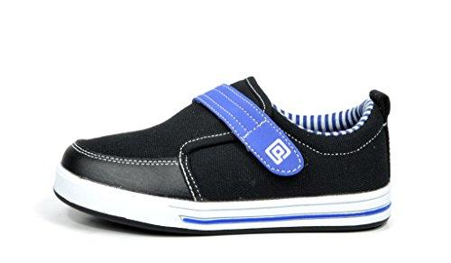 Big  Shoes On Sale Women Memory Foam