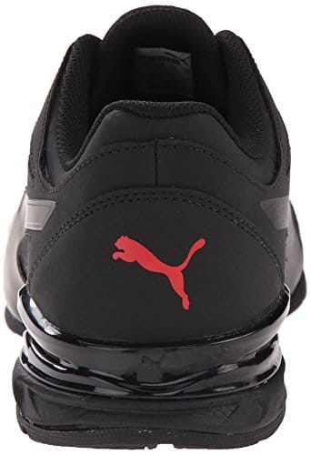 PUMA Men's Tazon Modern SL Sneaker