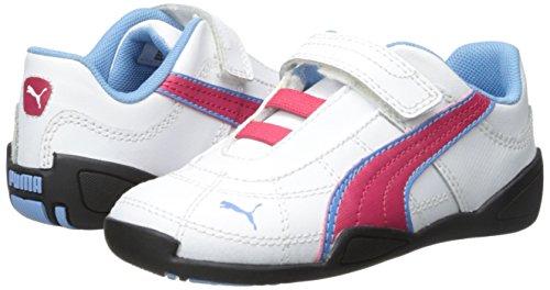 PUMA Tune Cat B 2 V Kids Sneaker Toddler//Little Kid//Big Kid